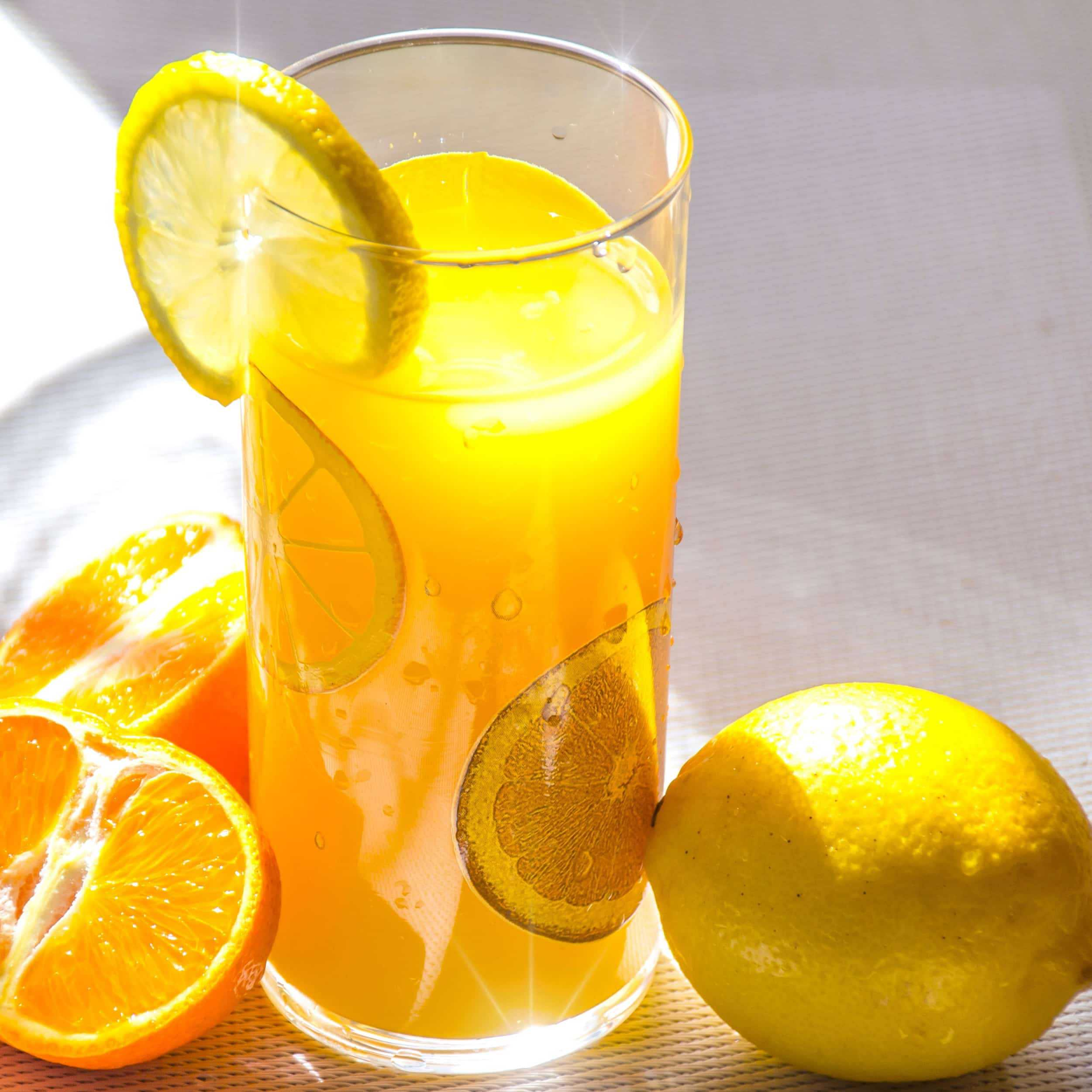 Healthy lifestyle for fast alcohol detox